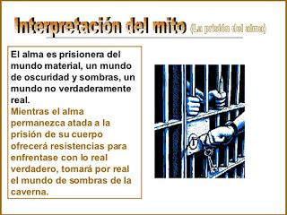 prision alma
